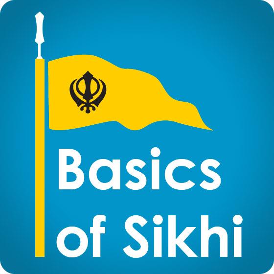 Basics of Sikhi on YouTube