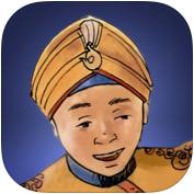 Sikhnet Audio stories iOS app
