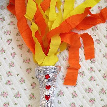 Crafts Archives Kiddie Sangat