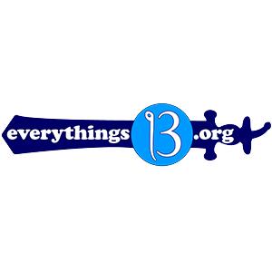 Everythings13