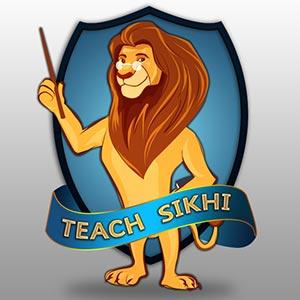 Teach Sikhi