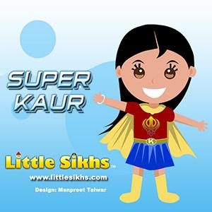 Little Sikhs - various videos